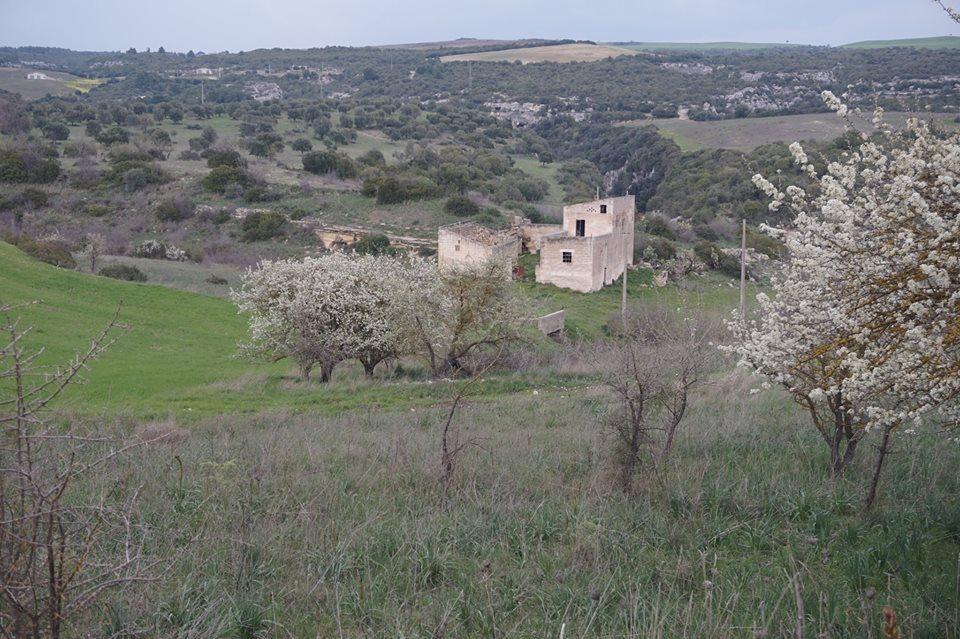 Masseria del Parco Della Murgia