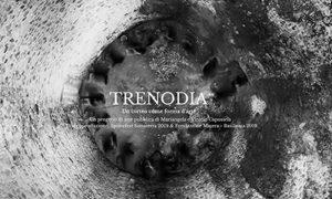 Trenodia - il logo di Trenodia