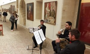 Musica Per Matera Orchestra