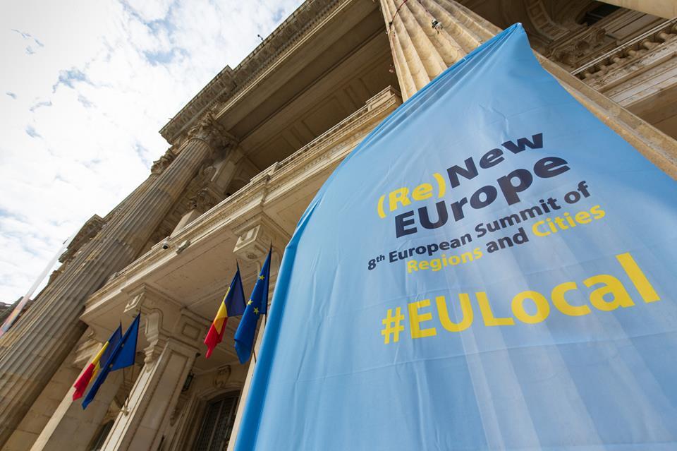 a bruxelles incontro su matera capitale europea della cultura