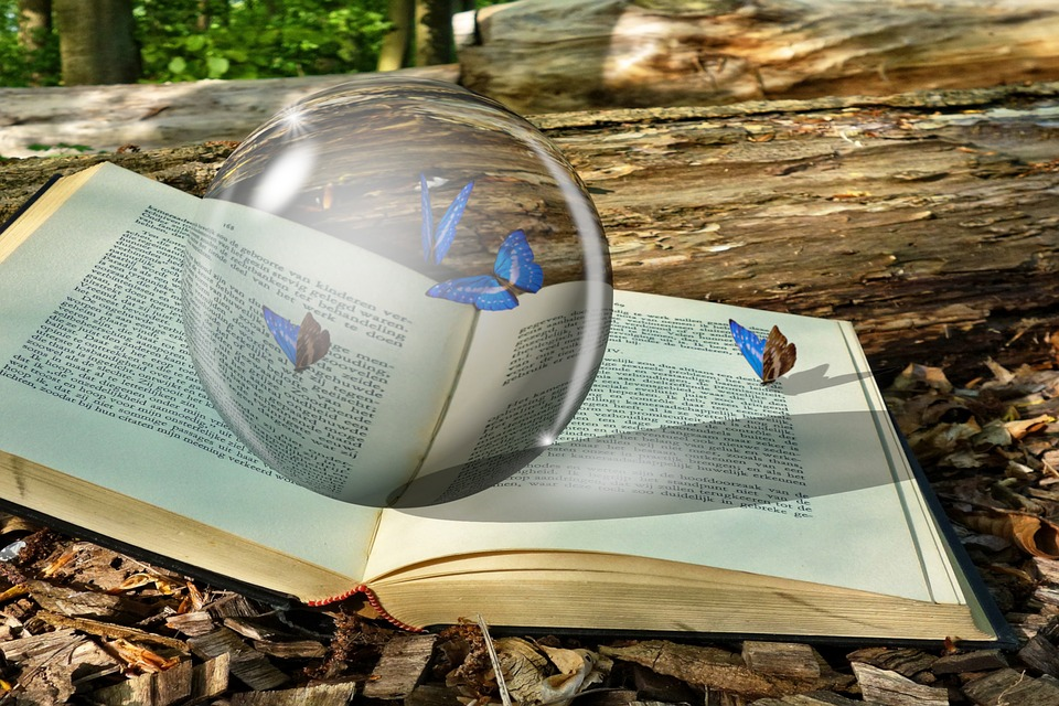 favole lucane - Libro Di Favole