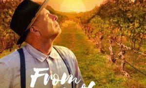 Acerenza - Locandina del film