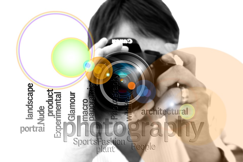 concorso fotografico metti a fuoco un'emozione