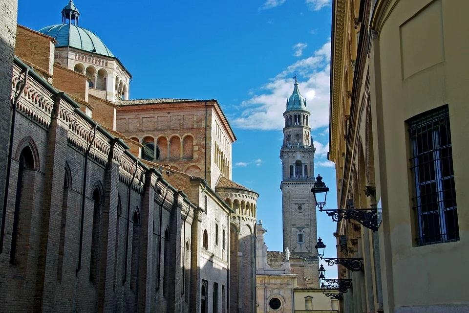 Torino e Parma