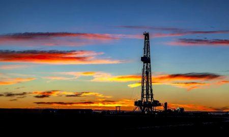 Il Petrolio Pozzo