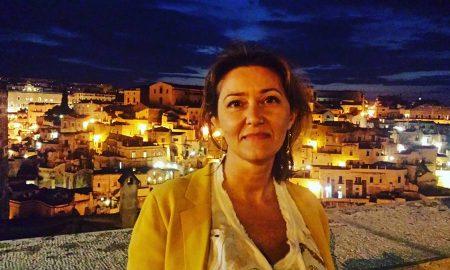 Chiara Matera