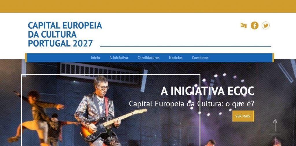 Incontri Online Matera 2019 Portogallo