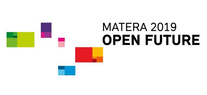 Matera Open Future