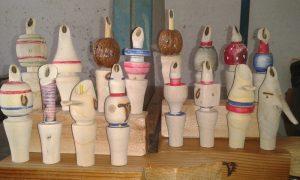 U Cannitte - una serie di cannitte artigianali