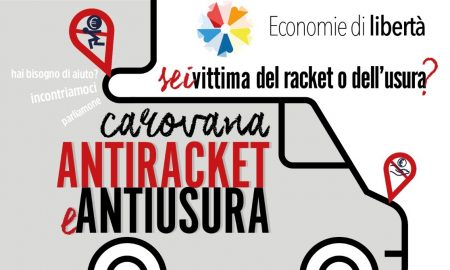 Carovana Manifesto