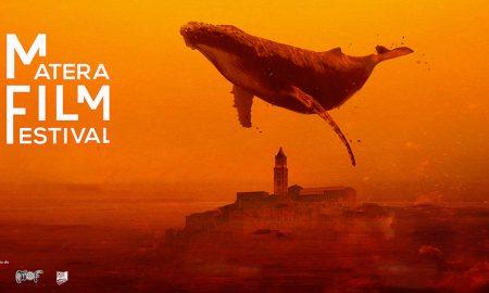 Copertina Film Festival