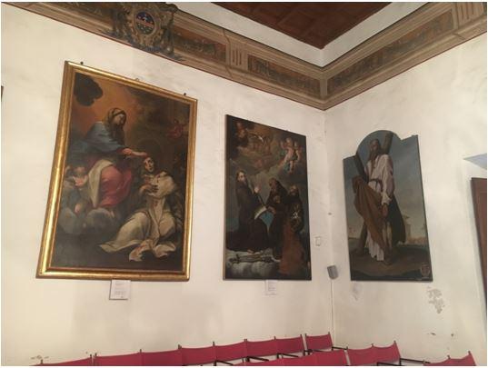 Palazzo Vesc1