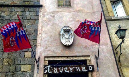 Taverna Olivola