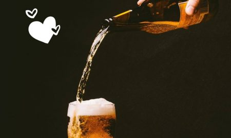 Tutti Giù Per Birra