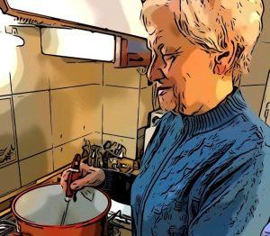 Le Ricette Di Nonna Mary