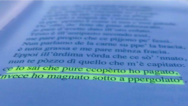 Cropped Al Ristorante La Poesia Di Vincenzo Cherubini .jpg