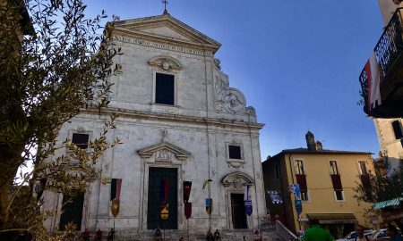 Cropped La Concattedrale Di Santa Maria Assunta .jpg