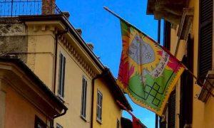 Cropped Ottava Medievale Di Santegidio .jpg