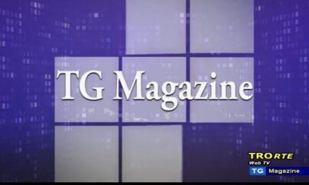 Cropped Tg Magazine .jpg
