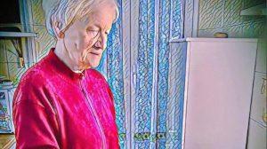 Le Ricette salate di nonna Mary