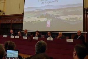 Visitaly un Progetto Nazionale delle Istituzioni Italiane