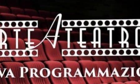 Orte a teatro