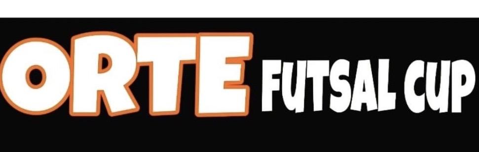 Orte Futsal