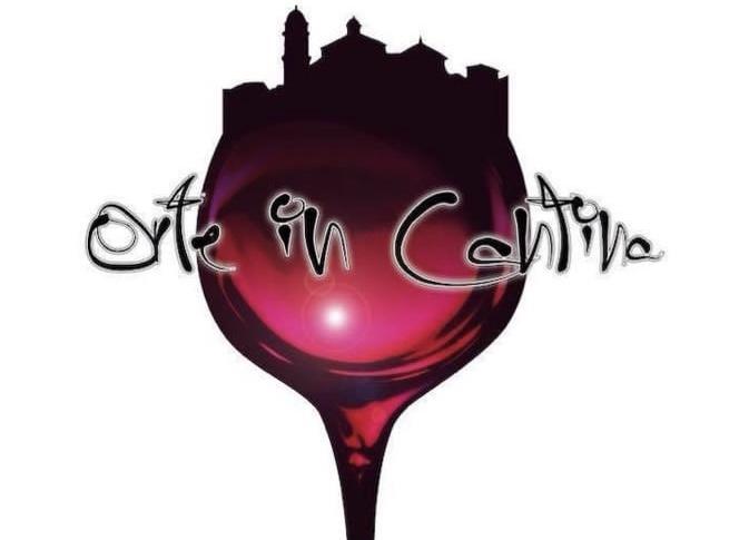 Evento annullato Orte in Cantina