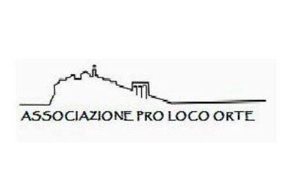 Associazione Pro Loco Orte