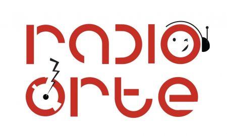 Radio Orte 98.90 FM