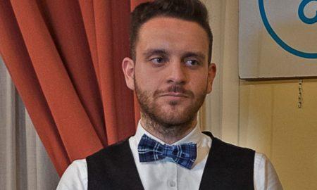 Attilio Alessandro Ortolano
