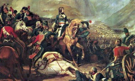 Esercito francese ai tempi dell'occupazione