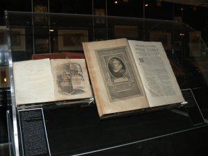 Un viaggio virtuale al museo dei viaggiatori di Palazzolo