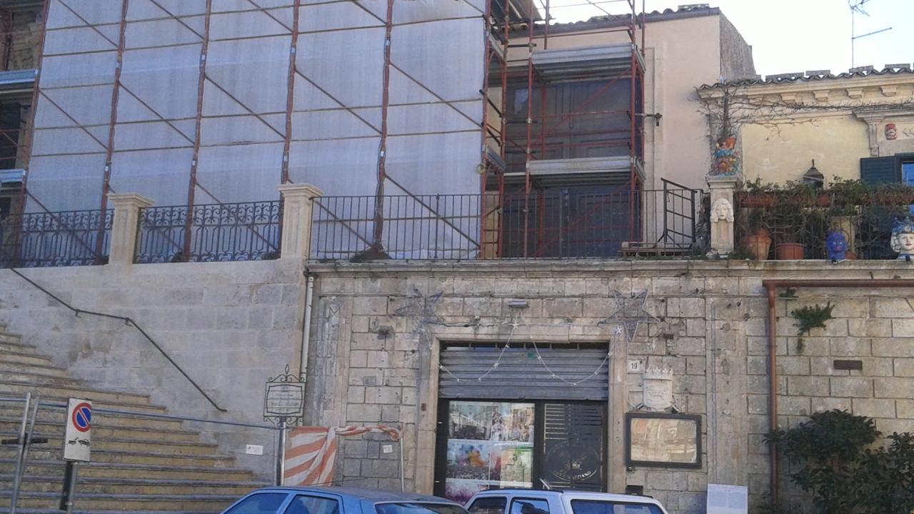parrocchie di Palazzolo