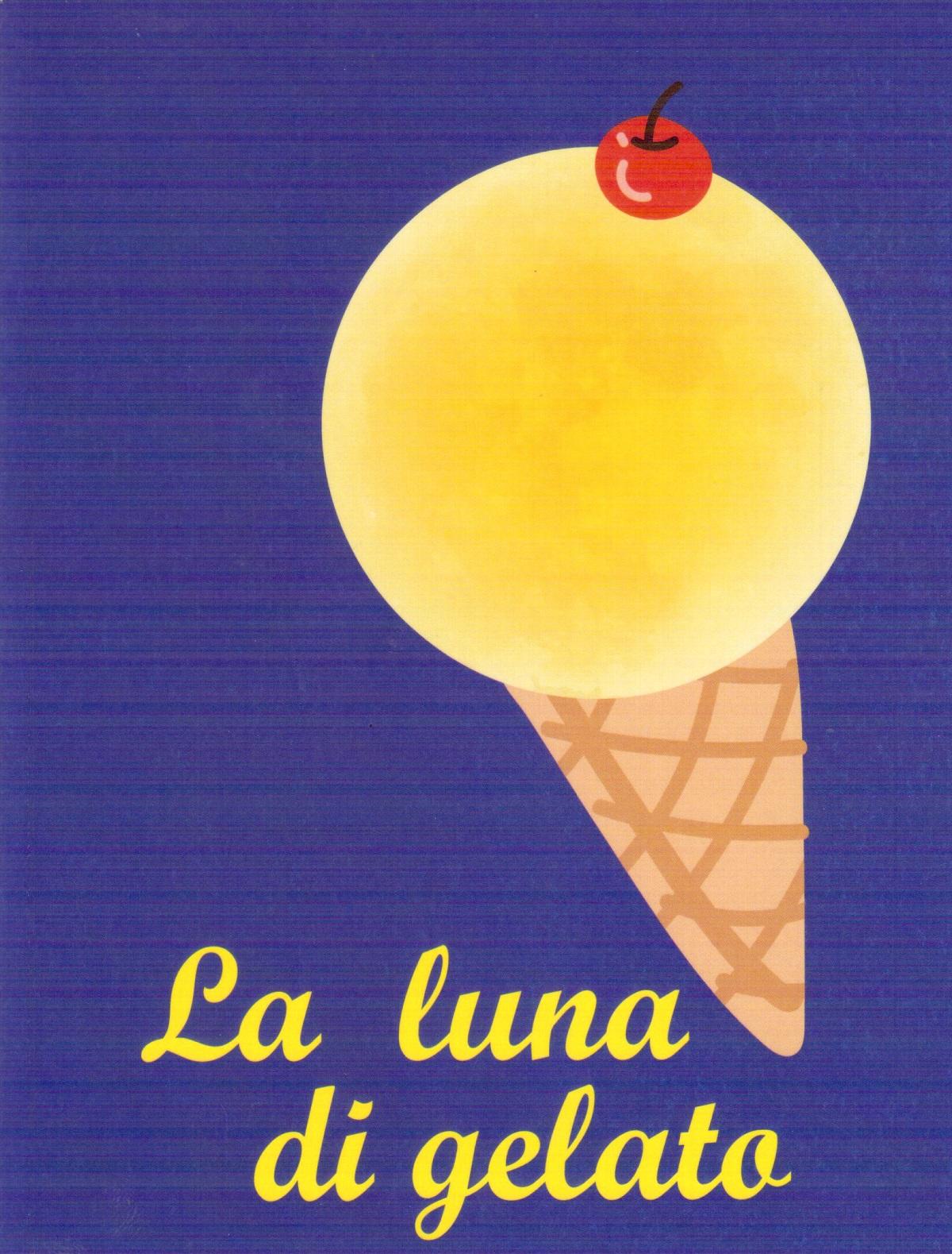 La copertina del libro realizzato dalla scuola di Palazzolo
