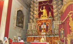 San Paolo a Palazzolo