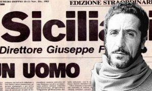 Giuseppe Fava Siciliani