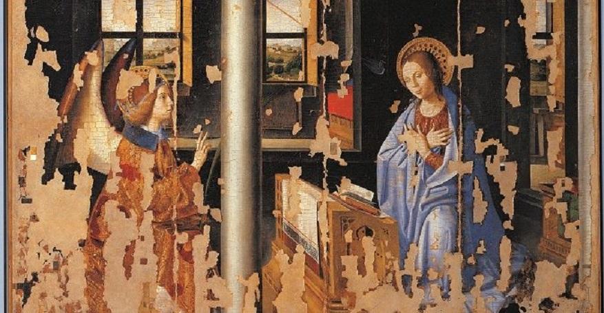 Antonello Da Messina 066 675x350