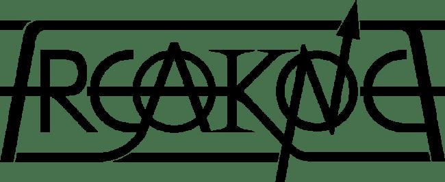 Logo Freaknet Trasparente