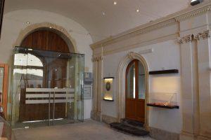 Museo Cappellani Palazzolo Acreide Sr 17 2000x1330
