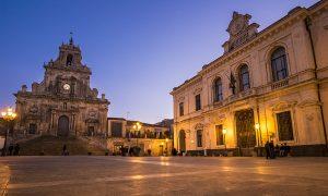 Appuntamenti al borgo - Palazzolo