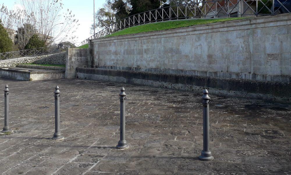 Fontanagrande