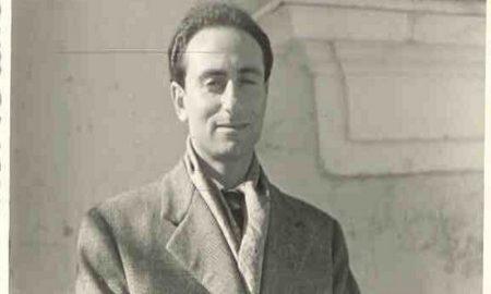 Giuseppe Rovella