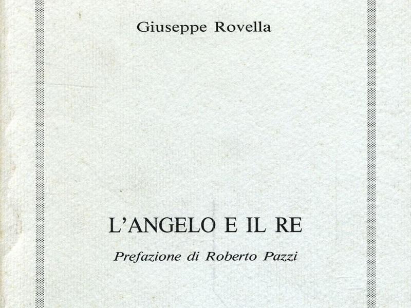 Libro (2)