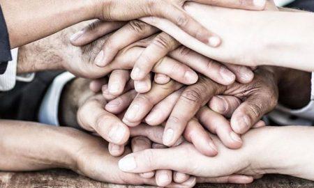 Solidarietà Palazzolo Acreide