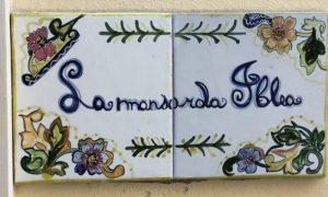 La Mansarda Iblea, la tua casa vacanza