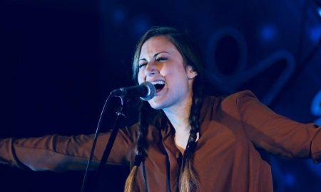 Mariacristina Gionfriddo