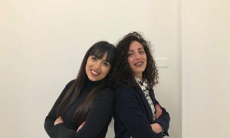 Gloria E Leandra Emmolo e il loro brand
