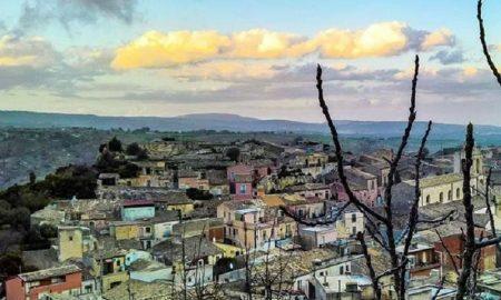 CommercialiQuartiere di Palazzolo per valorizzare il turismo esperienziale