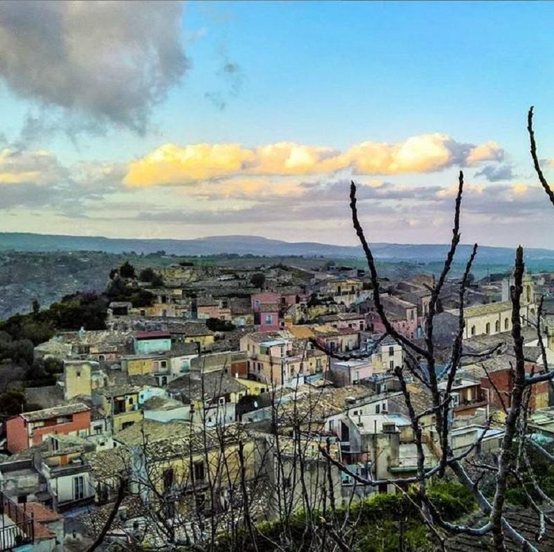 Quartiere di Palazzolo per valorizzare il turismo esperienziale